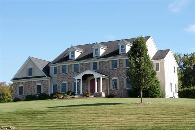 257 Mt. Airy Rd., Glen Gardner, NJ - USA (photo 1)