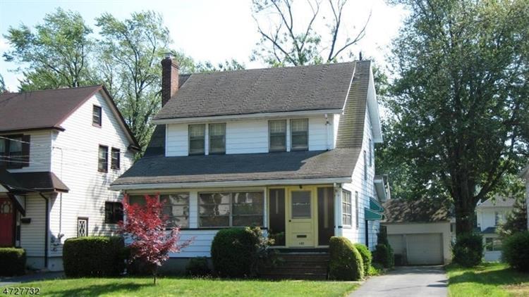 143 Sandford Ave, North Plainfield, NJ - USA (photo 1)