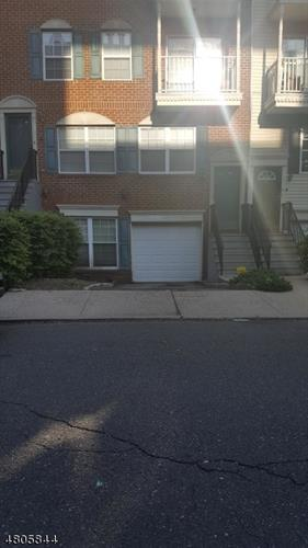 34 Richmond St, Newark, NJ - USA (photo 1)