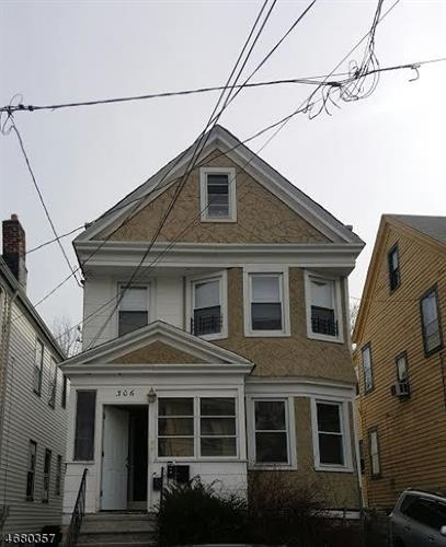 306 S 19th St, Newark, NJ - USA (photo 1)