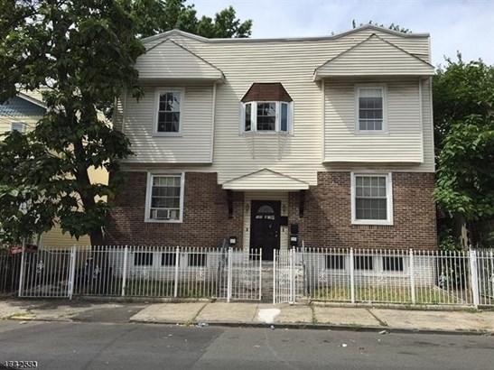 105-107 Brookdale Ave 2-l, Newark, NJ - USA (photo 1)