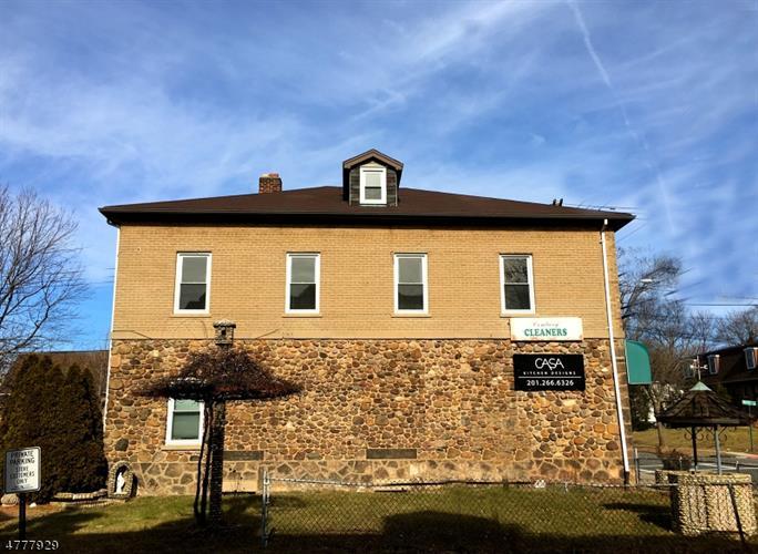 191 County Rd, Tenafly, NJ - USA (photo 2)