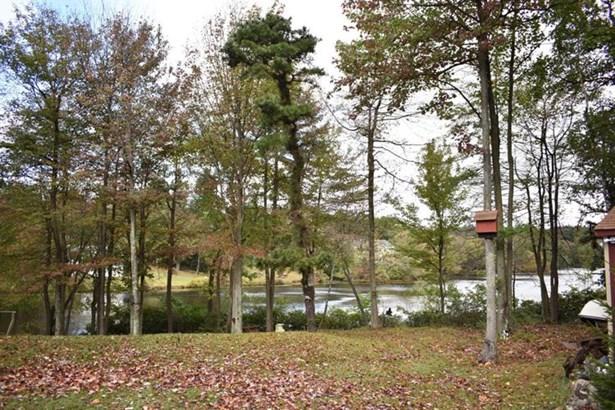 2496 Long Pond Rd, Long Pond, PA - USA (photo 4)
