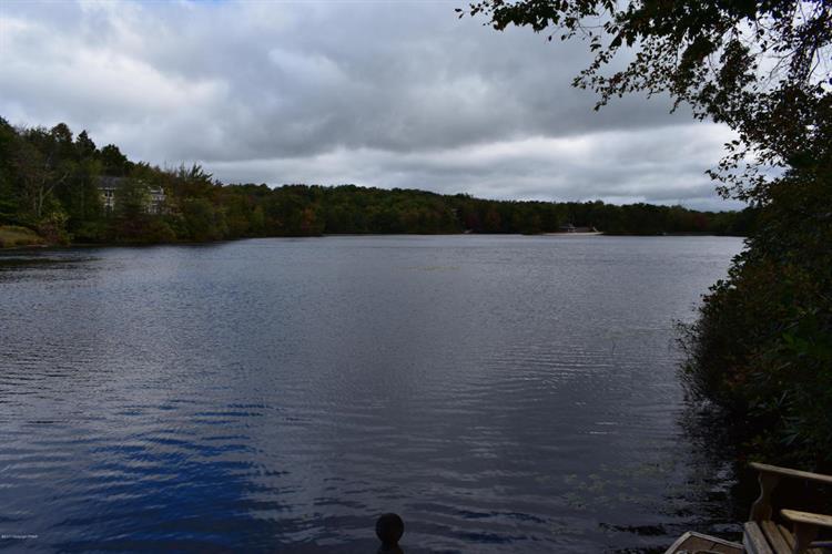 2496 Long Pond Rd, Long Pond, PA - USA (photo 5)