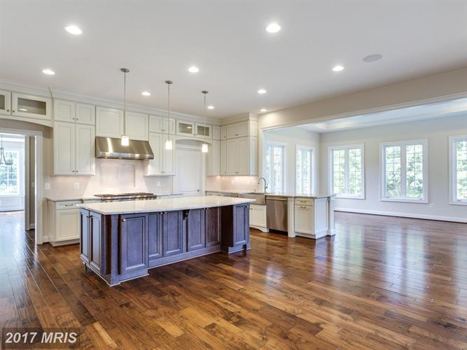 2748 Stream Vista Ct, Oakton, VA - USA (photo 5)