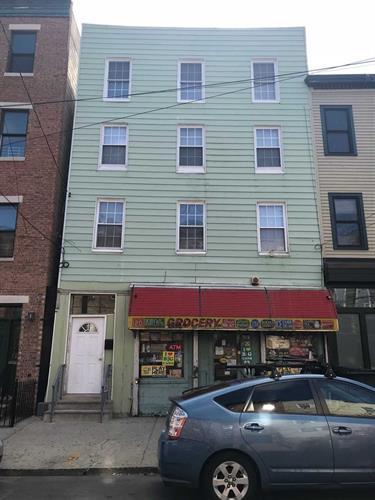 120 Cole St, Jersey City, NJ - USA (photo 1)