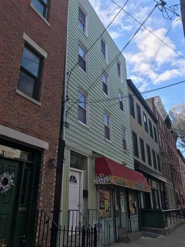 120 Cole St, Jersey City, NJ - USA (photo 2)