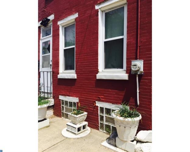 2707 Oakford St, Philadelphia, PA - USA (photo 2)