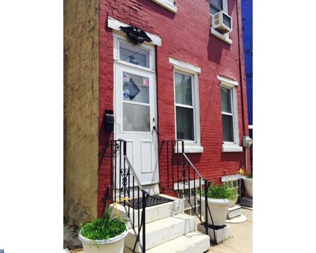 2707 Oakford St, Philadelphia, PA - USA (photo 3)