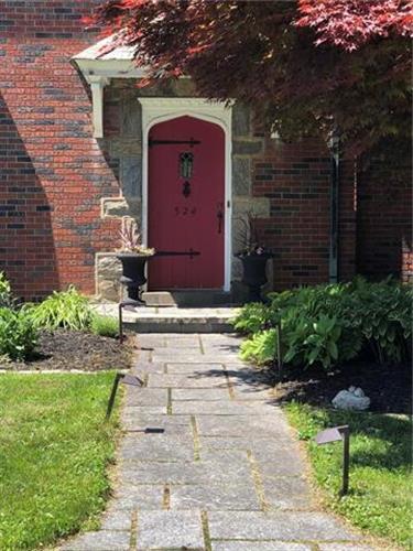 524 North Glenwood Street, Allentown, PA - USA (photo 2)