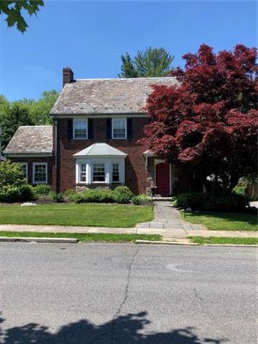 524 North Glenwood Street, Allentown, PA - USA (photo 3)