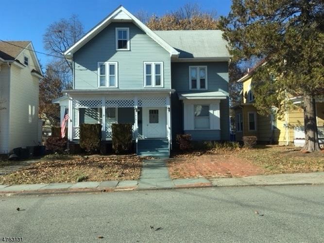 513 Washington St, Boonton, NJ - USA (photo 1)