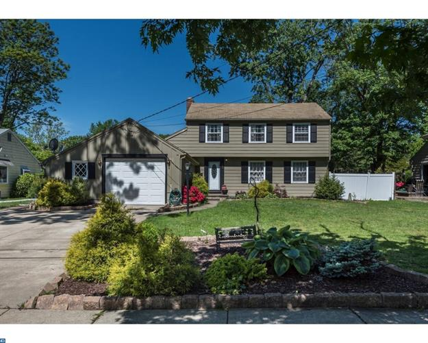 204 Westover Dr, Cherry Hill, NJ - USA (photo 1)
