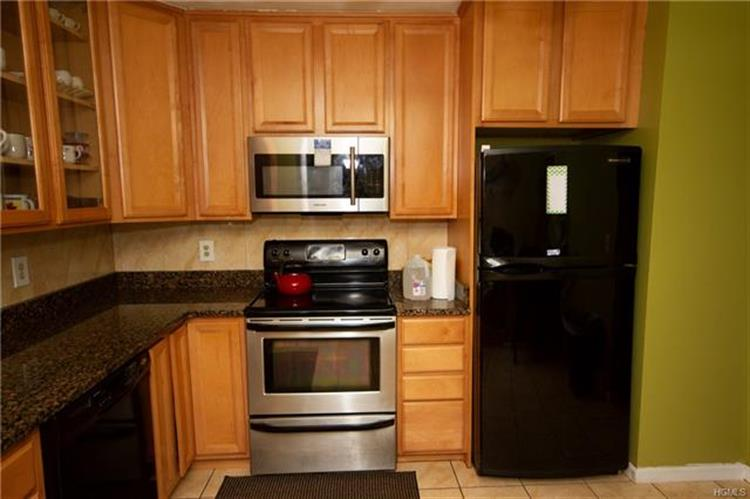647 Kirbytown Road, Middletown, NY - USA (photo 3)