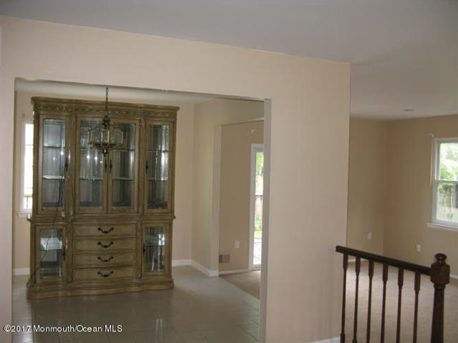 2108 Holly Hill Road, Manchester, NJ - USA (photo 2)