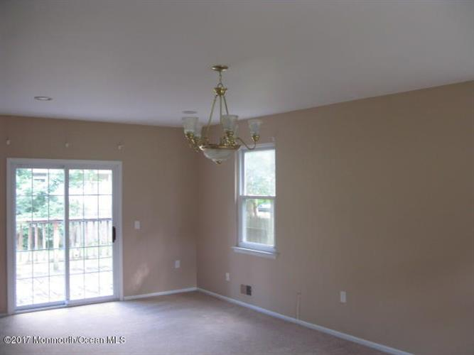 2108 Holly Hill Road, Manchester, NJ - USA (photo 3)
