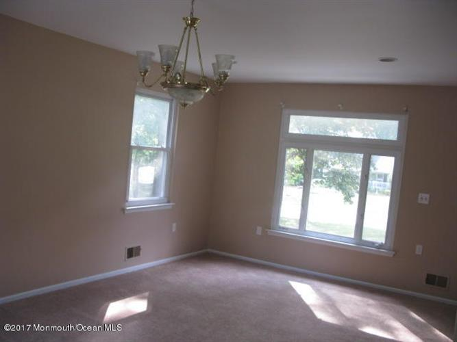 2108 Holly Hill Road, Manchester, NJ - USA (photo 4)