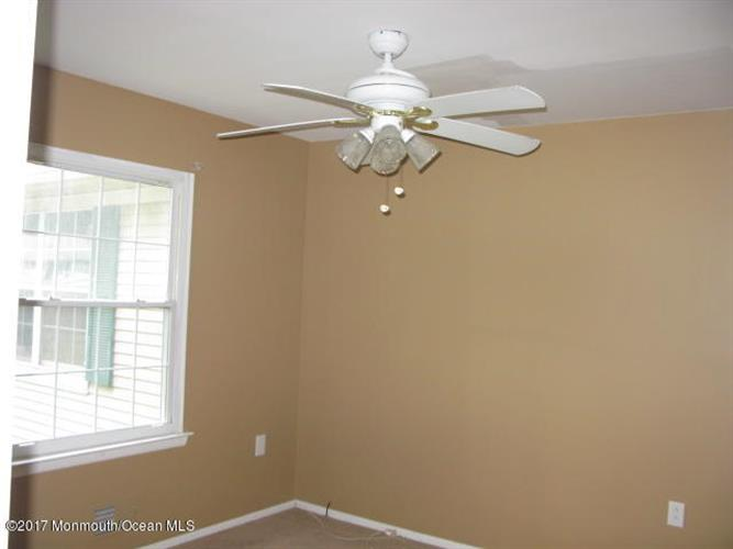 2108 Holly Hill Road, Manchester, NJ - USA (photo 5)