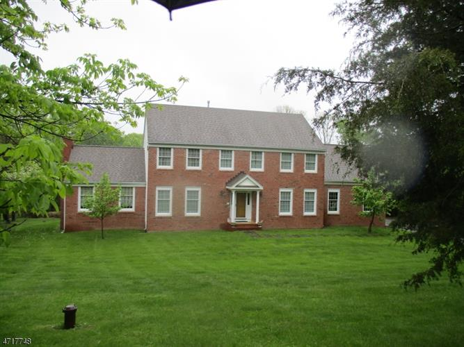 27 Brier Rd, Readington, NJ - USA (photo 2)