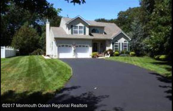 21 Jacqueline Court, Lanoka Harbor, NJ - USA (photo 1)