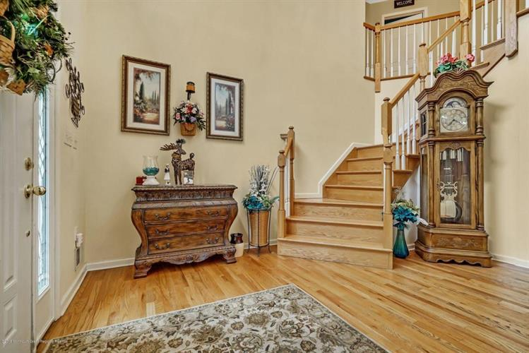 21 Jacqueline Court, Lanoka Harbor, NJ - USA (photo 3)