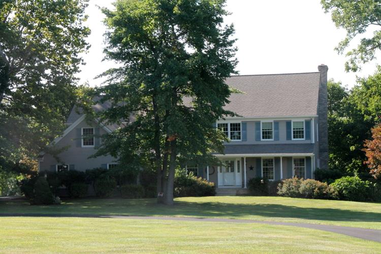 6 Lenape Springs Rd, Franklin Twp, NJ - USA (photo 2)