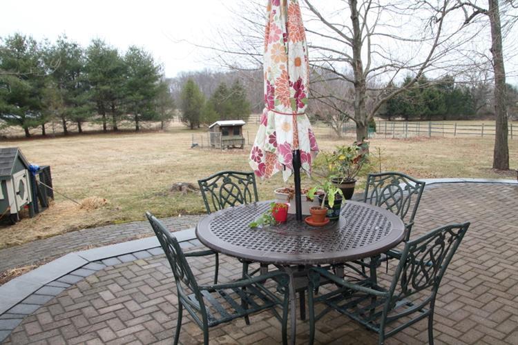 6 Lenape Springs Rd, Franklin Twp, NJ - USA (photo 4)