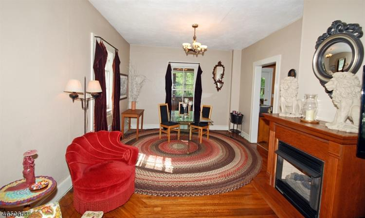 126 Fernwood Rd, Summit, NJ - USA (photo 5)