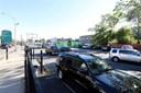 808 West Side Ave, Jersey City, NJ - USA (photo 1)