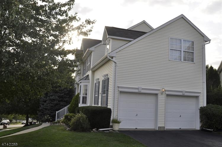 190 Winding Hill Dr, Mount Olive, NJ - USA (photo 2)