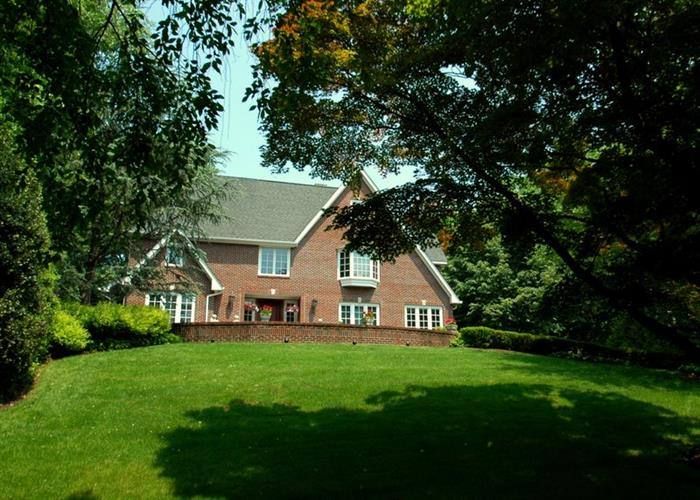 57 Valley View Avenue, Summit, NJ - USA (photo 1)