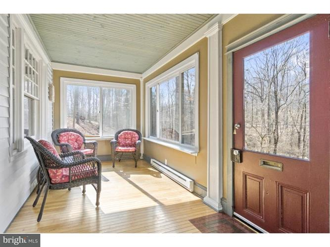 1050 Wylie Road, West Chester, PA - USA (photo 2)