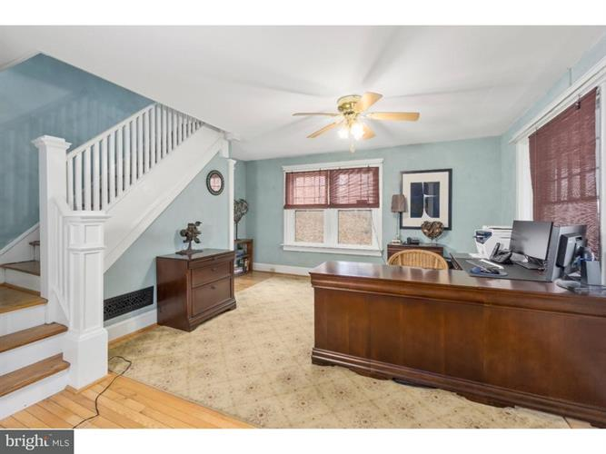 1050 Wylie Road, West Chester, PA - USA (photo 4)