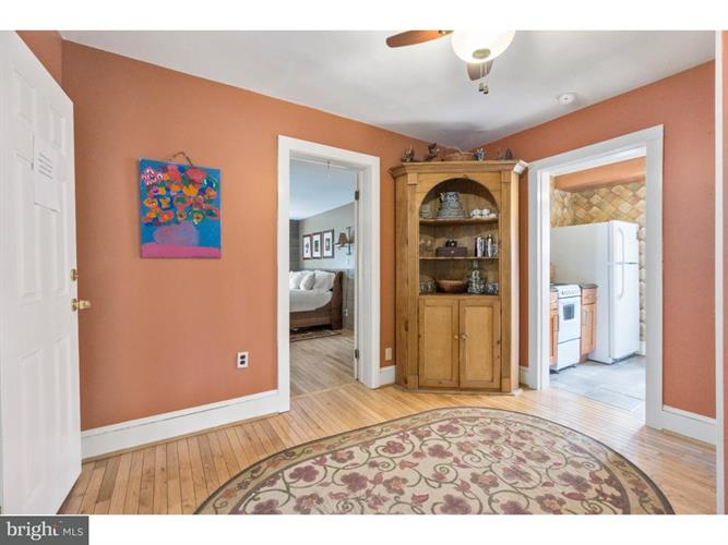 1050 Wylie Road, West Chester, PA - USA (photo 5)