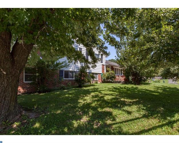 481 Orchard Rd, King Of Prussia, PA - USA (photo 1)