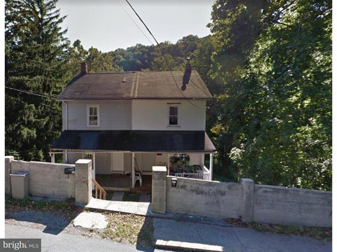 813 Wagontown Road, Coatesville, PA - USA (photo 1)
