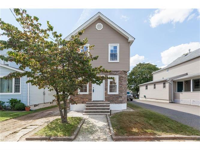 9 Boehmhurst Avenue, Sayreville, NJ - USA (photo 1)