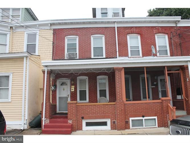 150 Durand Avenue, Hamilton Township, NJ - USA (photo 1)