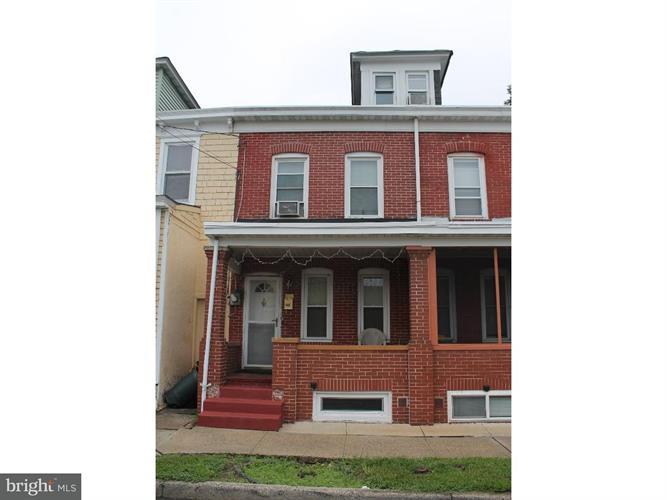 150 Durand Avenue, Hamilton Township, NJ - USA (photo 2)