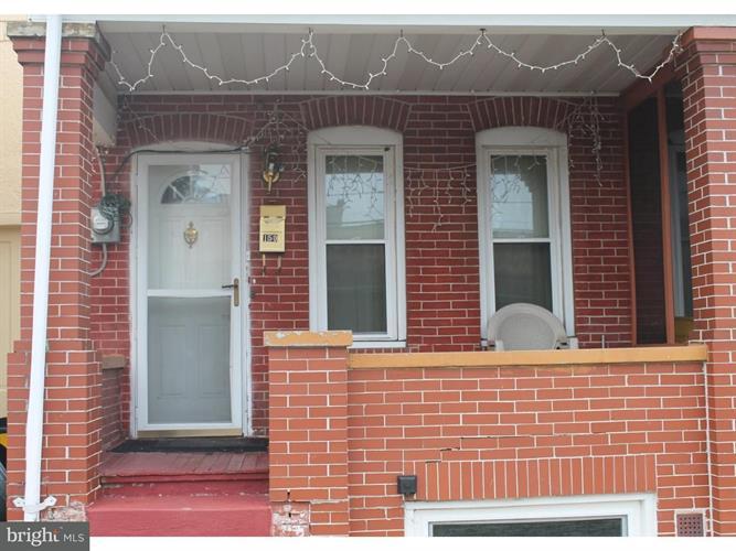 150 Durand Avenue, Hamilton Township, NJ - USA (photo 3)
