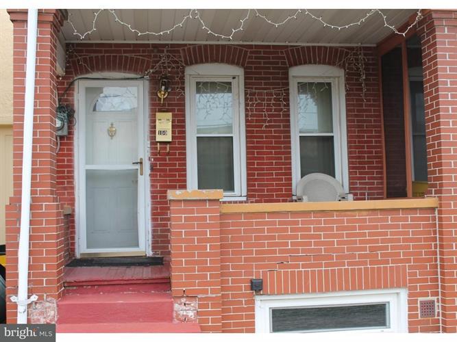 150 Durand Avenue, Hamilton Township, NJ - USA (photo 4)