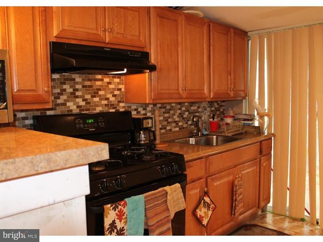 150 Durand Avenue, Hamilton Township, NJ - USA (photo 5)