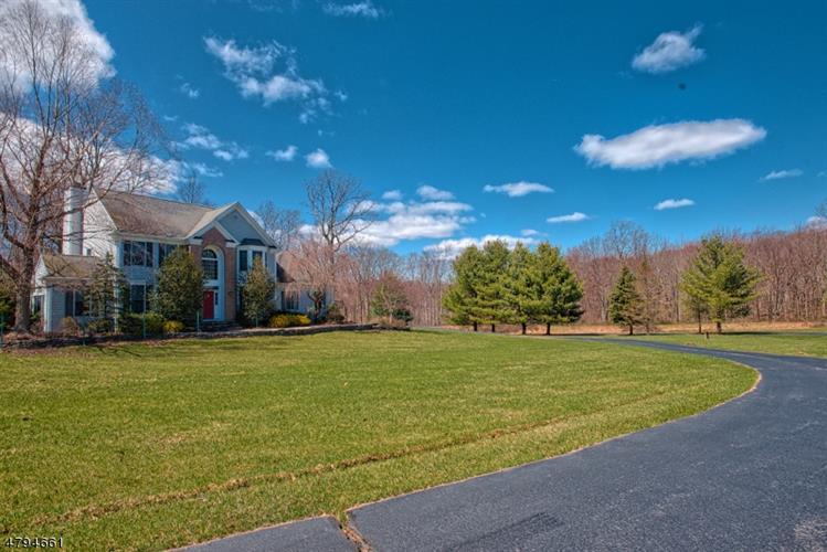 3 High Meadow Ln, Township Of Washington, NJ - USA (photo 2)