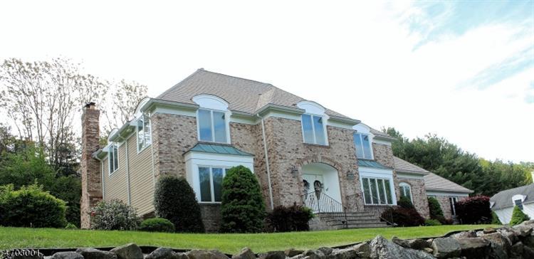 70 Ketch Rd, Morris Township, NJ - USA (photo 1)
