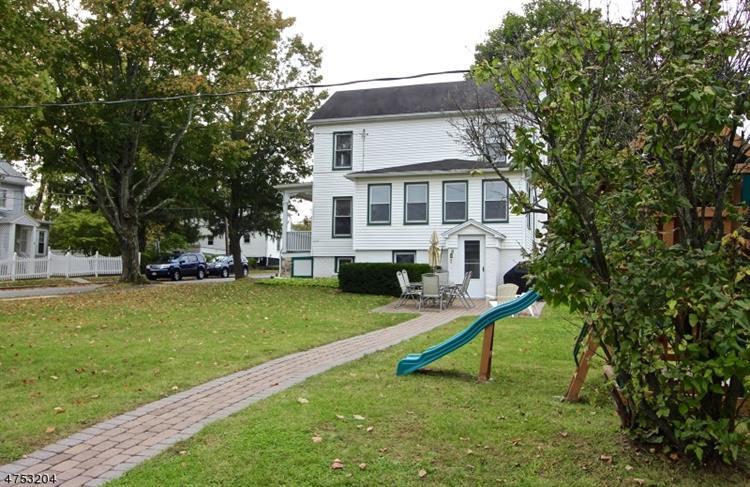 3 Townsend St, Newton, NJ - USA (photo 4)