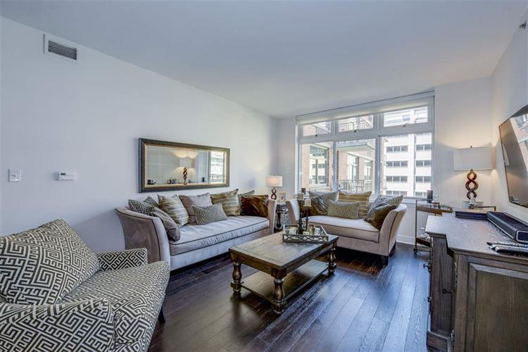 1450 Washington St 420, Hoboken, NJ - USA (photo 3)