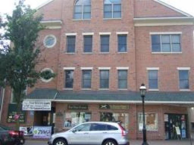 29 Alden St 3d, Cranford, NJ - USA (photo 1)