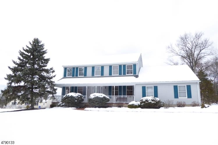 29 Braemar Place, Bridgewater, NJ - USA (photo 1)