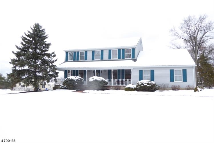 29 Braemar Place, Bridgewater, NJ - USA (photo 2)