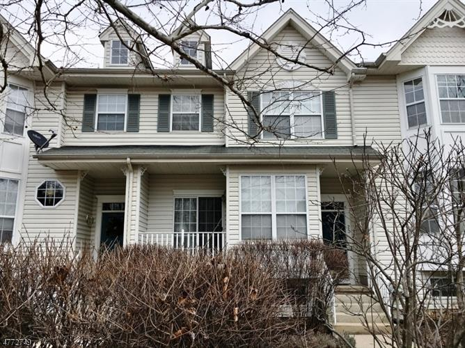 23 Cummington Ln, Flemington, NJ - USA (photo 1)
